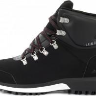Ботинки мужские утепленные Adidas Terrex Pathmarker