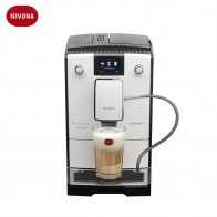 Coffee Machine Nivona CafeRomatica NICR 779 capuchinator coffee maker automatic kitchen appliances goods Household for kitchen