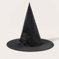 Шляпа ведьмы Хэллоуина - Костюмы для хэллоуина