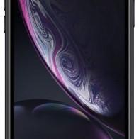 Купить Смартфон Apple iPhone Xr 64GB черный (MRY42RU/A) по низкой цене с доставкой из маркетплейса Беру