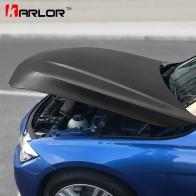 1700.11 руб. 30% СКИДКА|152 см * 200 см 4D углеродное волокно Виниловая пленка для автостайлинга оберточная бумага рулонная пленка для автомобилей DIY наклейки на крышу автомобиля аксессуары on Aliexpress.com | Alibaba Group