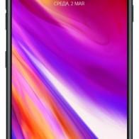 КупитьСмартфон LG G7 ThinQ 64GBпо выгодной цене на Яндекс.Маркете