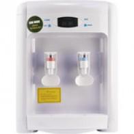 Кулер для воды Aqua Work 36-TDN-ST (белый): купить недорого в интернет-магазине, низкие цены