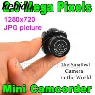 Kebidu Y2000 CMOS 2,0 HD Цифровая камера микро Мега пиксель Карманный Видео Аудио Мини видеокамера 640*480 P DV DVR P 720 Вт купить на AliExpress