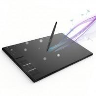 8010.34 руб. 50% СКИДКА|Huion GIANO WH1409 14 дюймов 8192 уровней Беспроводные цифровые планшеты графические планшеты провода ручка планшеты анимационный рисунок планшеты-in Цифровой планшеты from Компьютер и офис on Aliexpress.com | Alibaba Group