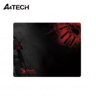 Коврик для мыши A4tech Bloody B 081-in Коврики для мыши from Компьютерная техника и ПО on Aliexpress.com | Alibaba Group