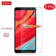 117.91 руб. 13% СКИДКА|2 шт. Стекло для Xiaomi Redmi S2 закаленное Стекло Redmi 6 6A Pro Экран защита угловая Xiomi Redmi S2 Y2 защитная пленка Стекло купить на AliExpress