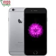 US $129.88 28% OFF|Unlocked Apple iPhone 6 1GB RAM 4.7 inch IOS Dual Core 1.4GHz 16/64/128GB ROM 8.0 MP Camera 3G WCDMA 4G LTE Used Mobile phone-in Cellphones from Cellphones & Telecommunications on Aliexpress.com | Alibaba Group