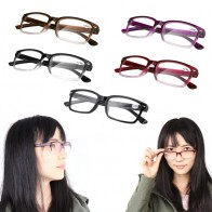 63.12 руб. 17% СКИДКА|Удобные Ultra Light очки для чтения Пресбиопия 1,0 1,5 2,0 2,5 3,0 диоптрий Новый-in Мужские очки для чтения from Одежда аксессуары on Aliexpress.com | Alibaba Group