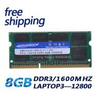 2350.6 руб. 28% СКИДКА|Kembona хорошая цена 1600mzh 8 ГБ 8 г DDR3L pc3 12800l 1.35 В kba16ls11/8 оперативной памяти memoria для портативных компьютеров бесплатная доставка купить на AliExpress