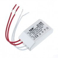 US $2.8 26% OFF|AC220 240V to 12V/20 60W Halogen Lamp Light LED Driver Power Supply Electronic Transformer Converter 2017 NOM29-in Lighting Transformers from Lights & Lighting on Aliexpress.com | Alibaba Group
