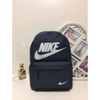 Рюкзак Nike D52, темно-синий ? купить в Крыму - Рюкзаки