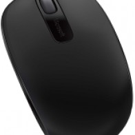 Мышка Microsoft Wireless Mobile Mouse 1850