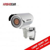 3828.62 руб. |1080 P AHD H камера 2mp 3000TVL HD аналоговый sony сенсор CVI/TVI/CVBS 2,8 12 мм зум Открытый водонепроницаемый ночного видения безопасности cctv-in Камеры видеонаблюдения from Безопасность и защита on Aliexpress.com | Alibaba Group