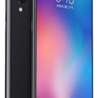 Купить Смартфон Xiaomi Mi 9 6/128GB черный по низкой цене с доставкой из маркетплейса Беру