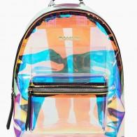 Рюкзак Tommy Hilfiger  за 13 990 руб. в интернет-магазине Lamoda.ru
