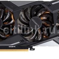Купить Видеокарта GIGABYTE nVidia  GeForce GTX 1660 ,  GV-N1660GAMING OC-6GD в интернет-магазине СИТИЛИНК, цена на Видеокарта GIGABYTE nVidia  GeForce GTX 1660 ,  GV-N1660GAMING OC-6GD (1131547) - Москва