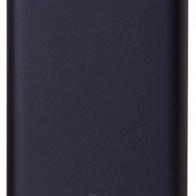 Купить Аккумулятор Xiaomi Mi Power Bank 2S 10000 черный по низкой цене с доставкой из маркетплейса Беру