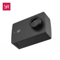 US $54.99 45% OFF|YI Discovery Action Camera 4K 20fps Sports Cam 8MP 16MP with 2.0 Touchscreen Built in Wi Fi 150 Degree Ultra Wide Angle-in Sports & Action Video Camera from Consumer Electronics on Aliexpress.com | Alibaba Group