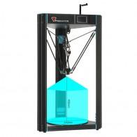 26745.41 руб. 34% СКИДКА|ANYCUBIC 3d принтер Хищник 370 мм * 455 мм Большой плюс размер Полный металлический TFT экран 3d принтер высокая точность 3D Drucker Impresora-in 3D принтеры from Компьютер и офис on Aliexpress.com | Alibaba Group