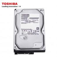 1364.42 руб. 37% СКИДКА|Toshiba бренд 500 GB настольный компьютер 3,5