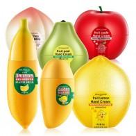 126.21 руб. 49% СКИДКА|BIOAQUA фруктовый крем для рук яблоко/банан/манго/Lmenon антивозрастной увлажняющий питательный увлажняющий крем для рук для Зимний уход за руками on Aliexpress.com | Alibaba Group