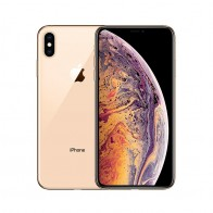 80119.03 руб. |Apple iPhone XS | 5,8