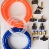 3015.98 руб. |Набор для системы водяного охлаждения 1. Шланг OD12mm-in Крепления для труб from Товары для дома on Aliexpress.com | Alibaba Group