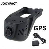 3590.97 руб. 36% СКИДКА|JOOYFACT A1G Видеорегистраторы для автомобилей видеорегистратор DVRs камера Регистратор цифрового видео Регистраторы видеокамера 1080 P Ночное видение 96658 IMX323 Wi Fi gps купить на AliExpress