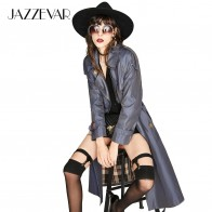 US $78.53 49% OFF|JAZZEVAR 2019 New High Fashion Women