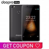3286.5 руб. |Doopro C1 Pro Android 7,1 смартфон 5,3