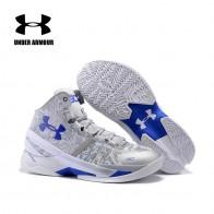Мужские баскетбольные кроссовки с Карри 2,5, мужские кроссовки с карри сзади, MVP USA, спортивная обувь купить на AliExpress