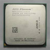 646.95 руб. |Оригинальный AMD Процессор Phenom X4 9550 процессор 2,2 г AM2 +/940 Pin/Dual CORE/2 Мб L2 Кэш/95 w разбросаны шт-in ЦП from Компьютер и офис on Aliexpress.com | Alibaba Group