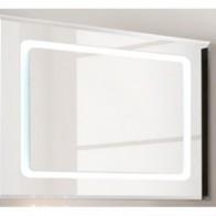 Купить Зеркало АКВАТОН Римини 100 (горизонтальная установка) в Ульяновске - Сенсорные зеркала