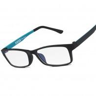 671.9 руб. 49% СКИДКА|Компьютерные очки из вольфрамовой углеродистой стали. Защитят Ваши глаза от усталости, радиации от компьютера. Очки для чтения. Очки с оправой. Модель   RE1302-in Мужские очки кадры from Одежда аксессуары on Aliexpress.com | Alibaba Group