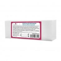 Полоски для депиляции, 100 шт в упак., Medicosm