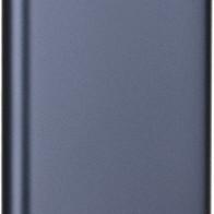 Xiaomi Power Bank 2, Blue внешний аккумулятор (10000 мАч) — купить в интернет-магазине OZON с быстрой доставкой