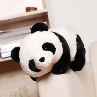 467.71 руб. 17% СКИДКА|25 см милый мультфильм панда плюшевые мягкие игрушки животных для Детское мягкое милые куклы в подарок подарки куклы детские игрушки-in Мягкие и плюшевые животные from Игрушки и хобби on Aliexpress.com | Alibaba Group