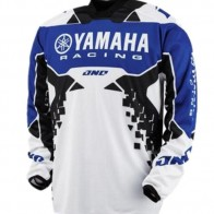 US $17.49 | 2018 New Tops Tee for YAMAHA Motocross jersey Downhill perspiration wicking T shirts cross country mountain  YAMAHA T shirts-in Shirts & Tops from Automobiles & Motorcycles on Aliexpress.com | Alibaba Group