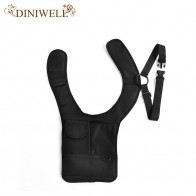 US $9.75 39% OFF|DINIWELL Travel Anti Theft Safety Hidden Underarm Holster Shoulder Bag Sport Storage Bag For Passport Coin Key Pen Phone Pad-in Storage Bags from Home & Garden on Aliexpress.com | Alibaba Group
