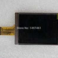 Новый ЖК дисплей Экран дисплея с подсветкой для Nikon coolpix S2700 S2750 S2800 S2900 S3400 цифровой камеры купить на AliExpress