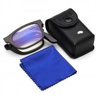 108.55 руб. 20% СКИДКА|Очки для зрения увеличительные очки Портативные очки для чтения подарок для родителей пресбиопическое Увеличение 100 400 градусов-in Лупы from Орудия on Aliexpress.com | Alibaba Group