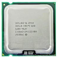 1503.21 руб. |Процессор INTEL Q9550 INTEL core 2 quad Q9550 Socket LGA 775 cpu (2,83 ГГц/12 м/1333 ГГц) настольный процессор Бесплатная доставка-in ЦП from Компьютер и офис on Aliexpress.com | Alibaba Group