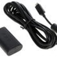 Купить Зарядный комплект Microsoft S3V-00014 в интернет магазине DNS. Характеристики, цена Microsoft S3V-00014 | 1193851