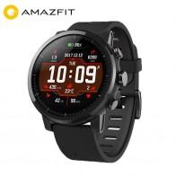 10703.01 руб. 23% СКИДКА|[Плаза] Испанская версия Xiaomi Huami Amazfit Stratos 2 gps Смарт часы мужские 5ATM монитор сердечного ритма спортивные умные часы Firstbeat-in Смарт-часы from Бытовая электроника on Aliexpress.com | Alibaba Group