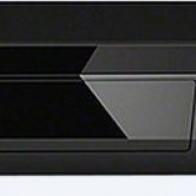Инструкция, руководство по эксплуатации для dVD-плеер SONY DVP-SR370,  черный (1031262) - скачать в интернет-магазине Ситилинк - Москва