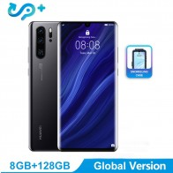 US $1198.98 |Global Version Huawei P30 Pro 8GB 128GB MobilePhone 42MP Triple Rear Cameras 6.47