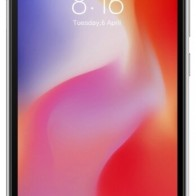 Купить Смартфон Xiaomi Redmi 6A 2/16GB черный по низкой цене с доставкой из маркетплейса Беру