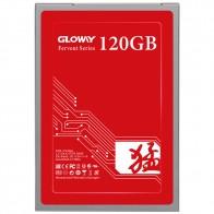 1177.03 руб. |Gloway твердотельный накопитель SATA III 120 ГБ 240 ГБ ssd Настольный ssd tlc 2,5