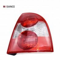 3245.05 руб. 20% СКИДКА|ISANCE NEW авто задний фонарь стоп Корпус право RH Fit VW Passat B5.5 2001 2202 2003 2004 2005 купить на AliExpress